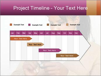 0000085905 PowerPoint Template - Slide 25