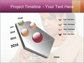 0000085905 PowerPoint Template - Slide 26