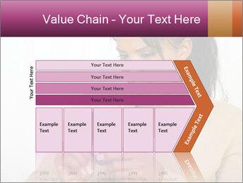0000085905 PowerPoint Template - Slide 27