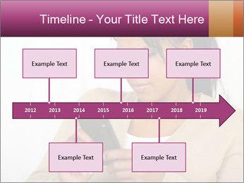 0000085905 PowerPoint Template - Slide 28
