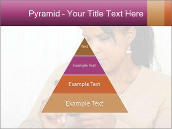 0000085905 PowerPoint Template - Slide 30