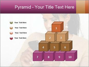 0000085905 PowerPoint Template - Slide 31