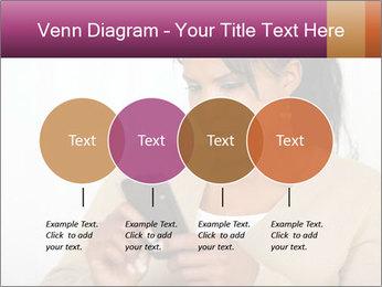0000085905 PowerPoint Template - Slide 32