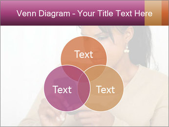 0000085905 PowerPoint Template - Slide 33