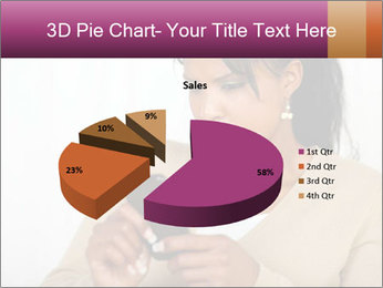 0000085905 PowerPoint Template - Slide 35