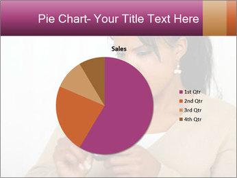 0000085905 PowerPoint Template - Slide 36