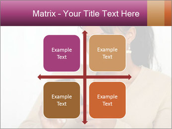 0000085905 PowerPoint Template - Slide 37
