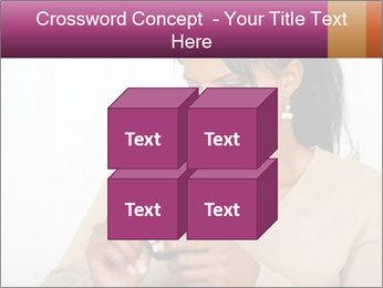 0000085905 PowerPoint Template - Slide 39