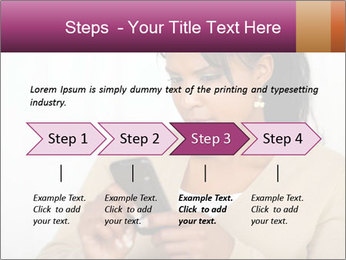 0000085905 PowerPoint Template - Slide 4