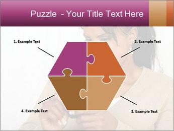 0000085905 PowerPoint Template - Slide 40