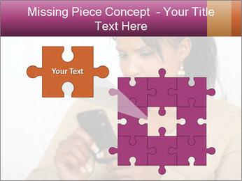 0000085905 PowerPoint Template - Slide 45