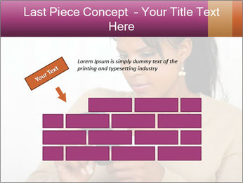 0000085905 PowerPoint Template - Slide 46