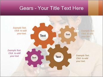 0000085905 PowerPoint Template - Slide 47