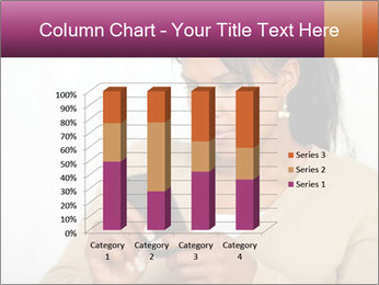 0000085905 PowerPoint Template - Slide 50