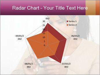 0000085905 PowerPoint Template - Slide 51