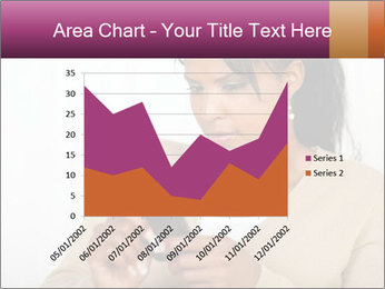 0000085905 PowerPoint Template - Slide 53