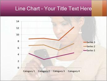 0000085905 PowerPoint Template - Slide 54