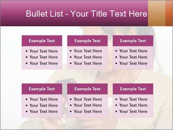0000085905 PowerPoint Template - Slide 56