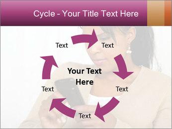0000085905 PowerPoint Template - Slide 62