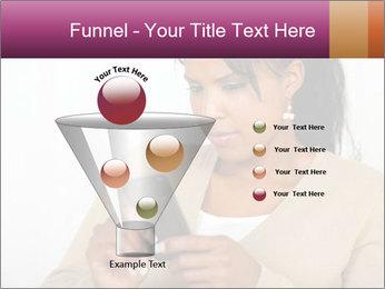 0000085905 PowerPoint Template - Slide 63
