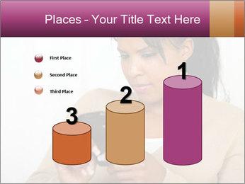 0000085905 PowerPoint Template - Slide 65