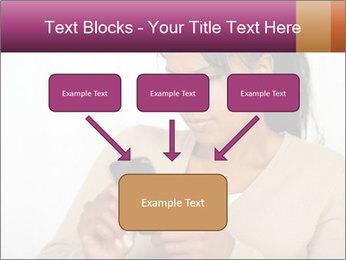 0000085905 PowerPoint Template - Slide 70