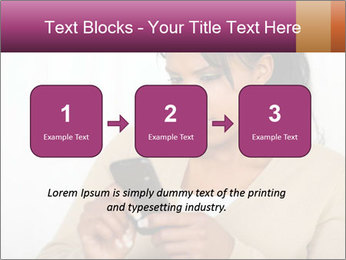 0000085905 PowerPoint Template - Slide 71