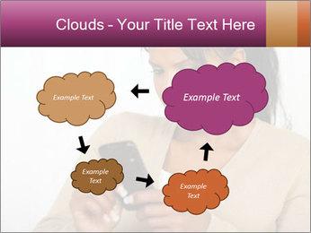 0000085905 PowerPoint Template - Slide 72