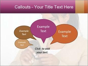 0000085905 PowerPoint Template - Slide 73