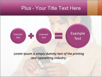 0000085905 PowerPoint Template - Slide 75