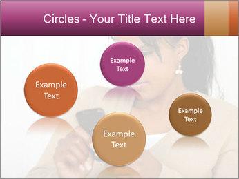 0000085905 PowerPoint Template - Slide 77