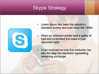0000085905 PowerPoint Template - Slide 8