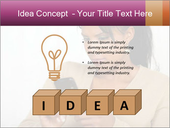 0000085905 PowerPoint Template - Slide 80