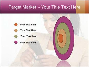 0000085905 PowerPoint Template - Slide 84