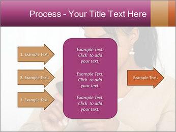 0000085905 PowerPoint Template - Slide 85