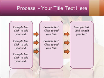 0000085905 PowerPoint Template - Slide 86