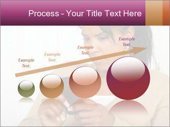 0000085905 PowerPoint Template - Slide 87