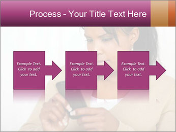 0000085905 PowerPoint Template - Slide 88