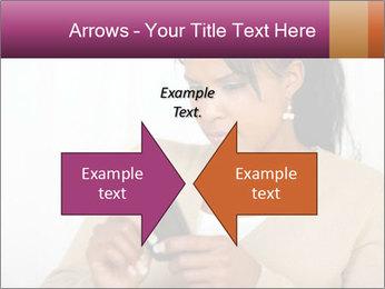 0000085905 PowerPoint Template - Slide 90