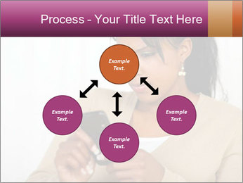 0000085905 PowerPoint Template - Slide 91