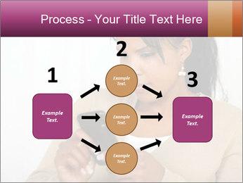 0000085905 PowerPoint Template - Slide 92