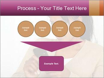0000085905 PowerPoint Template - Slide 93