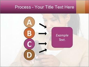 0000085905 PowerPoint Template - Slide 94