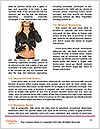 0000085905 Word Template - Page 4