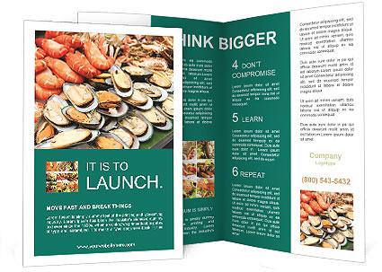 0000085906 Brochure Template