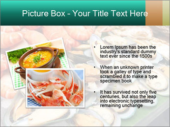 0000085906 PowerPoint Template - Slide 20