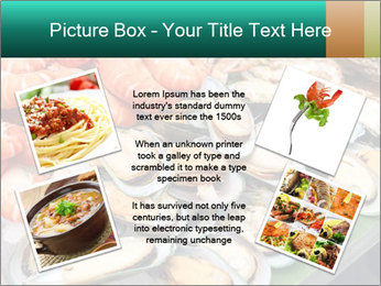 0000085906 PowerPoint Template - Slide 24