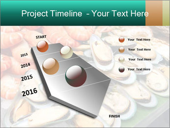 0000085906 PowerPoint Template - Slide 26