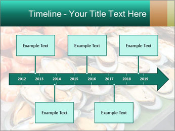 0000085906 PowerPoint Template - Slide 28