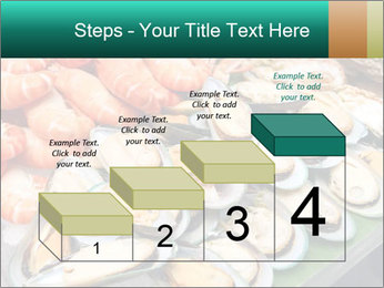 0000085906 PowerPoint Template - Slide 64